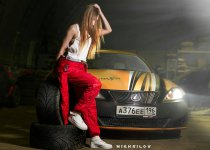 extreme_performance_tyres